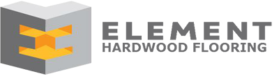 Element Hardwood Flooring